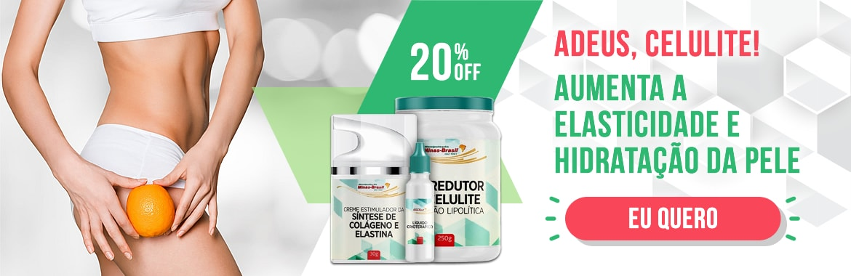 anti-celulite