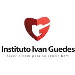 Instituto Ivan Guedes